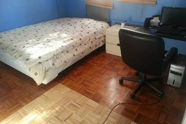 2BR Apartment - Sheepshead Bay, Brooklyn