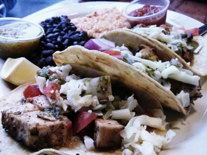 elmyr tacos