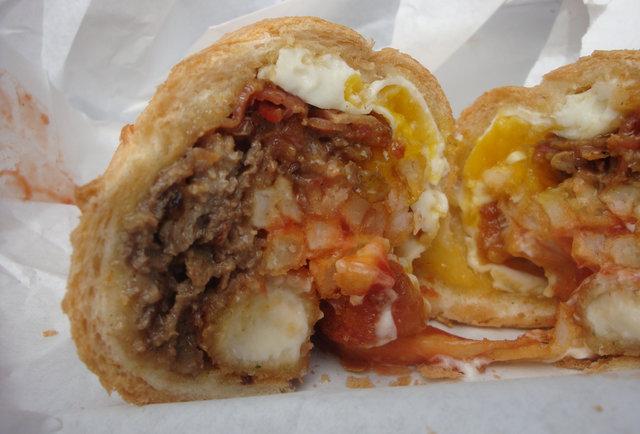 LA\'s 13 Best Under-$10 Lunches