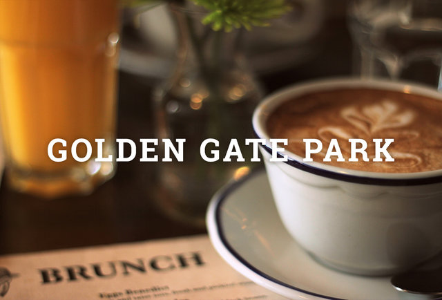Where to Boozy Brunch in SF: A hood-by-hood guide