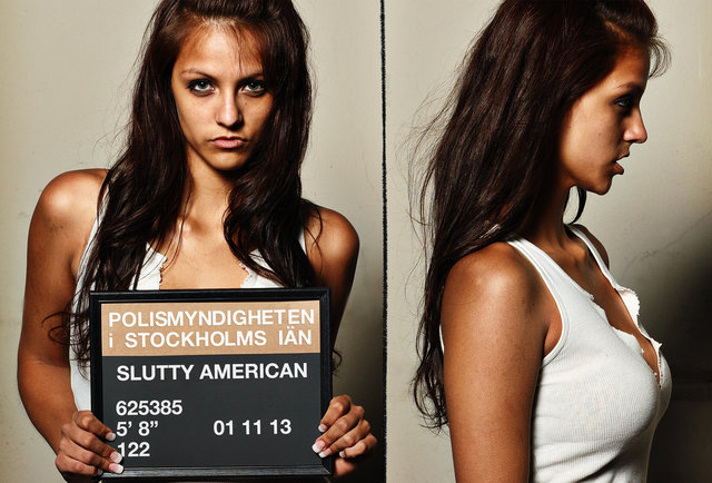 13 sex acts that will get you arrested around the world
