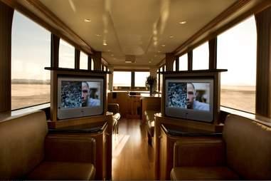 Anderson mobile estate
