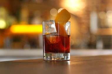 Hempen Halter cocktail