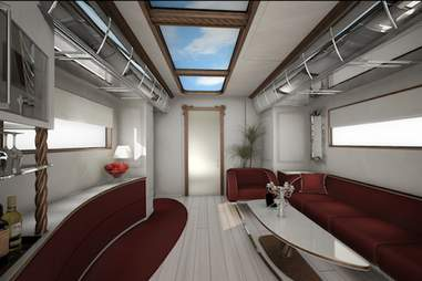 marchi mobile elemment living room