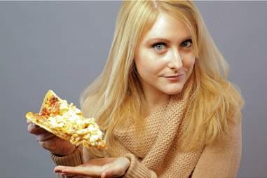 pizza gif