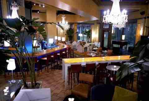 Top Romantic Restaurants In Minneapolis Best Date Restaurants In The Twin C