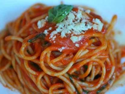 thrillist pasta