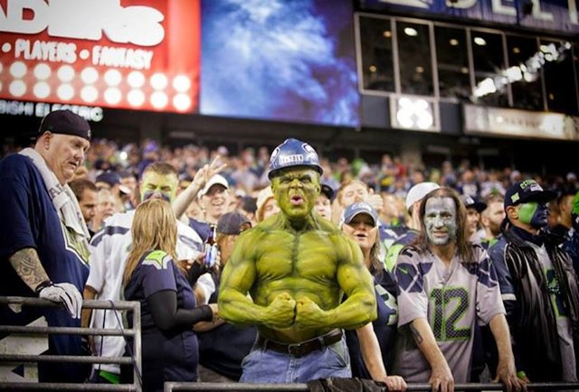 11 reasons the Seattle Seahawks are the absolute worst