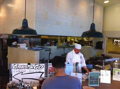 farmers kitchen LA