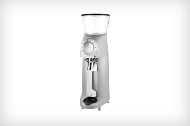 compak coffee grinder