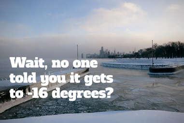 frozen lake michigan CHI