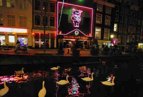 massage erotic amsterdam camsex nederland