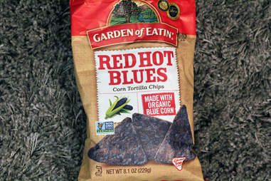 garden of eatin red hot blues