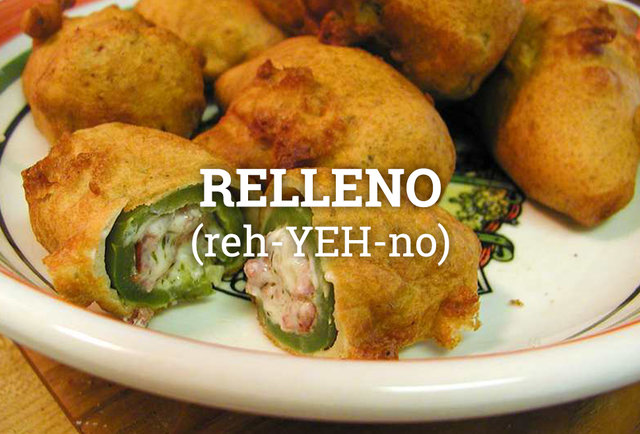 You\'re Pronouncing These 16 Words Completely Wrong