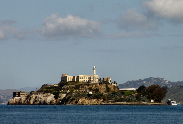 Spend just $325,215 and visit 20 iconic/exotic movie locations