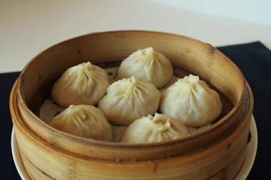 Bob's Shanghai 66 Best Dumplings DC