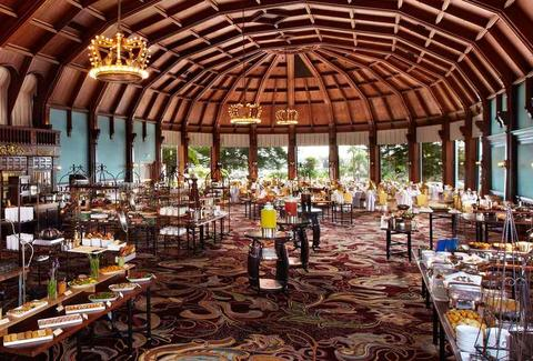 Crown room at hotel del coronado a san diego ca restaurant - 2 bedroom suites in san diego ca ...
