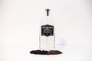 House Spirits Aviation Gin