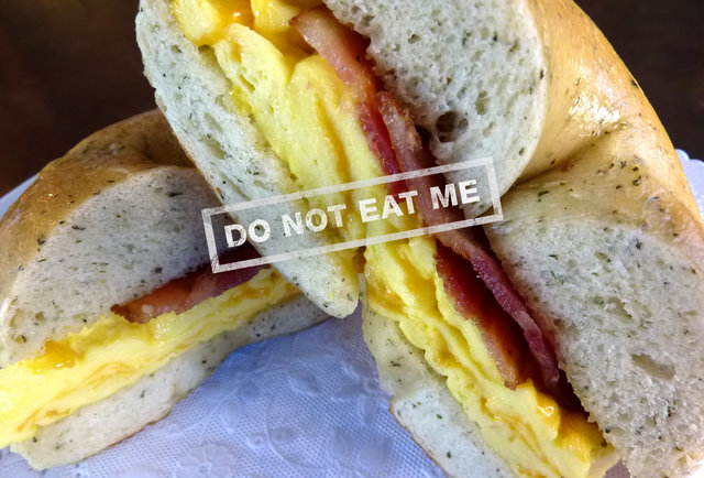6 things you should absolutely NOT eat while hungover