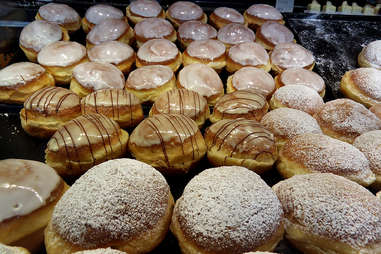 9 iconic Berlin dishes and where to eat them