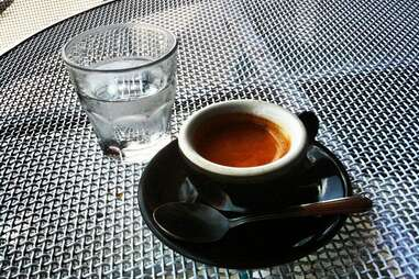 Houndstooth Coffee Best Hangover Cures ATX