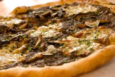 Piccino Pizza