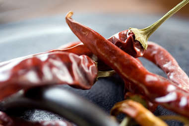 Things you didn't know about Crystal hot sauce