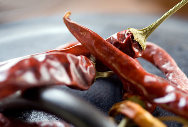 12 Things You Didn't Know About Crystal Hot Sauce