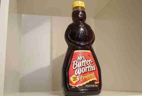 recipe: syrup brands list [4]