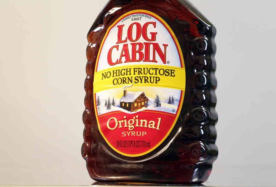 recipe: syrup brands list [22]