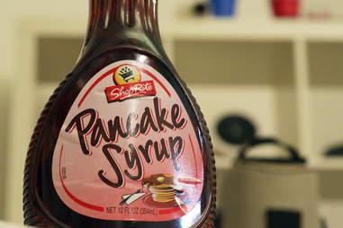 shoprite pancake syrup