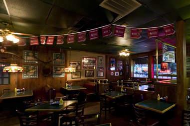 O'Connell's Irish Pub and Grill