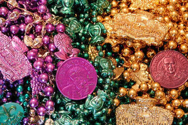 How to be the most awesome person at Mardi Gras