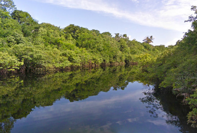 10 unbelievable tours you can take using Google Street View