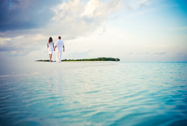 Places you should never, ever propose: the world\'s 10 most cliched spots