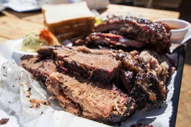 John Mueller Meat Co.