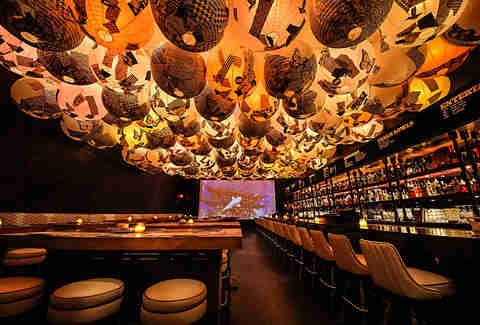 The Best Sushi In San Diego Thrillist Sd