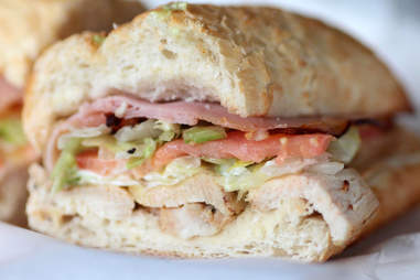 potbelly's sandwich chicago secret menu