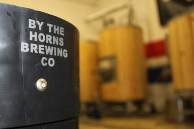 London's best breweries you can have a drink in