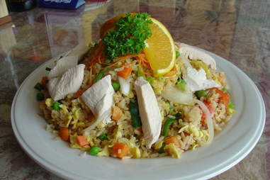 Sala Thai Most Underrated Restaurants DET