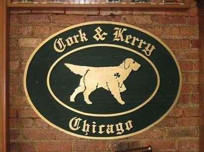 Cork & Kerry Chicago