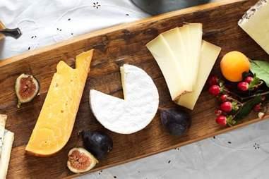 cheese best chicago