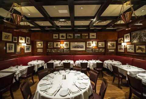 Best Restaurants NYC