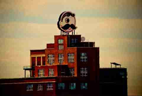 10 Things You Didn T Know About Natty Boh Thrillist