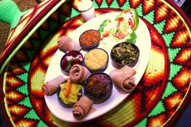 Enat Ethiopia