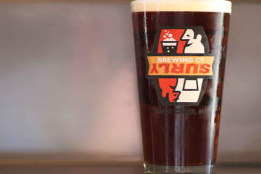 thrillist surly beer