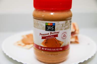 365 peanut butter