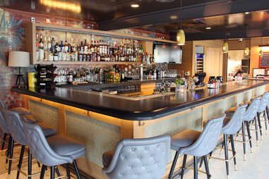 drink.well. Best Whiskey Bars ATX