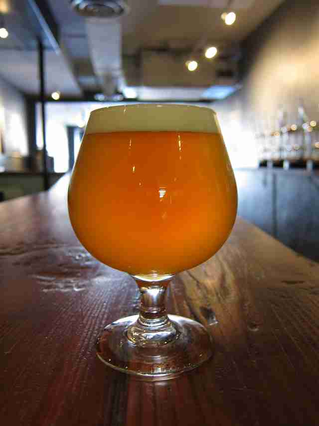 Best Brewery Tap Rooms In Denver Thrillist Denver