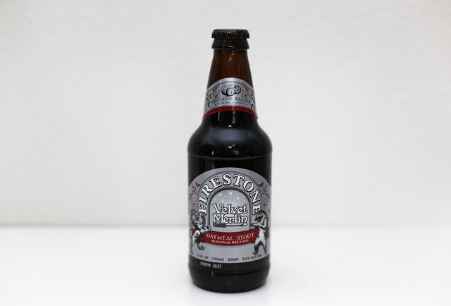 The definitive top 11 stouts in the world